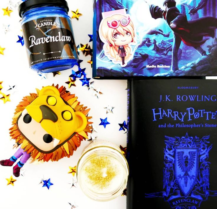 """Or yet in wise old Ravenclaw if you've a ready mind Where those of wit and learning Will always find their kind.""                 #harrypotter #bookmerch #bookcandle #bookmark #popvinyl #popmaniacy #bookstagram #booknerd #booklover #bookworm #booksarelife #bookgeek #bibliophile #booklover #bookadict #czytanietopasja #reading #bookphoto #potterhead #Ravenclaw"