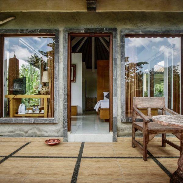 bali-ubud-accommodation-dewanga-bungalows-TERRACE