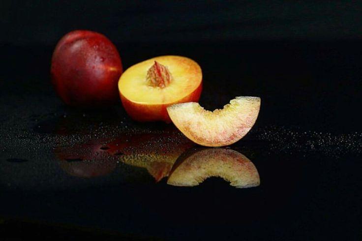 fruits project: peach details Stella Fruit selection Farra di Soligo TV www.mauromilan.com #instafood #food #yummy #foodporn #foodie #instamoment #fashionfood #instalike #picoftheday #cibo #foodpassion #foodart #foodpic #thebestfood #foodstyling #foodlove #foodpost #foodphotooftheday #foodlovers #foodblogger #ilovefood #italianfoodphotographer #canon #italianfood #madeinitaly #IFPgallery #eccellenzaitaliana #yum  #fruits #peach