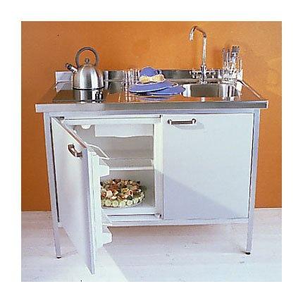 17 meilleures id es propos de kitchenette ikea sur - Module de cuisine ikea ...