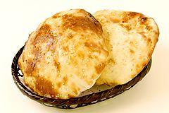 トルコ料理レストラン|ボスボラス・ハサン|BOSPHORUS HASAN|新宿・市ヶ谷・新宿二丁目エキメッキ/EKMEK