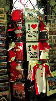55 Interesting Facts about Poland