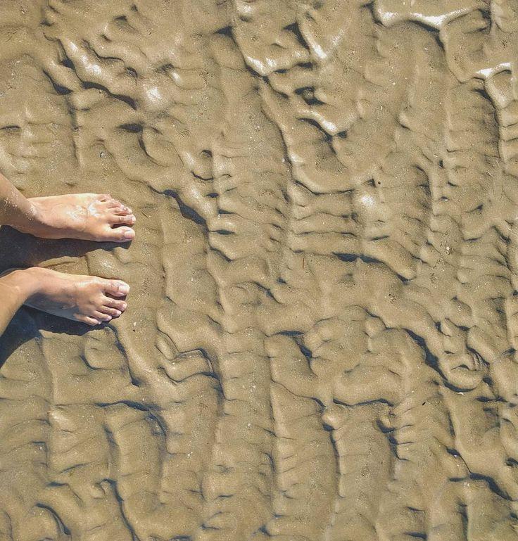 Be still & listen The Earth is singing.. #earth #nature #plage #beach #summer #mer #vacances #igersfrance #bestoffrance #bestdestination #voyage #wanderlust #picoftheday #bestoftheday #photooftheday #france #франция #нормандия #wild
