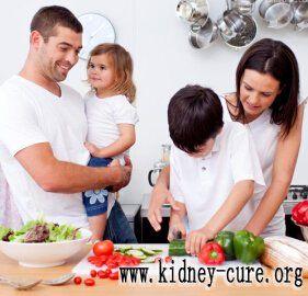 Какие продукты выбрать пацентам с ХПН, чтобы сохранить функции почек? http://kidney-cure.org/kidney-dialysis/1183.html Как правило, пациентам с хронической почечной недостаточностью надо соблюдать диету, чтобы уменьшить нагрузки на поврежденные почки и сохранить функции почек. Ну какие продукты они могут выбрать?