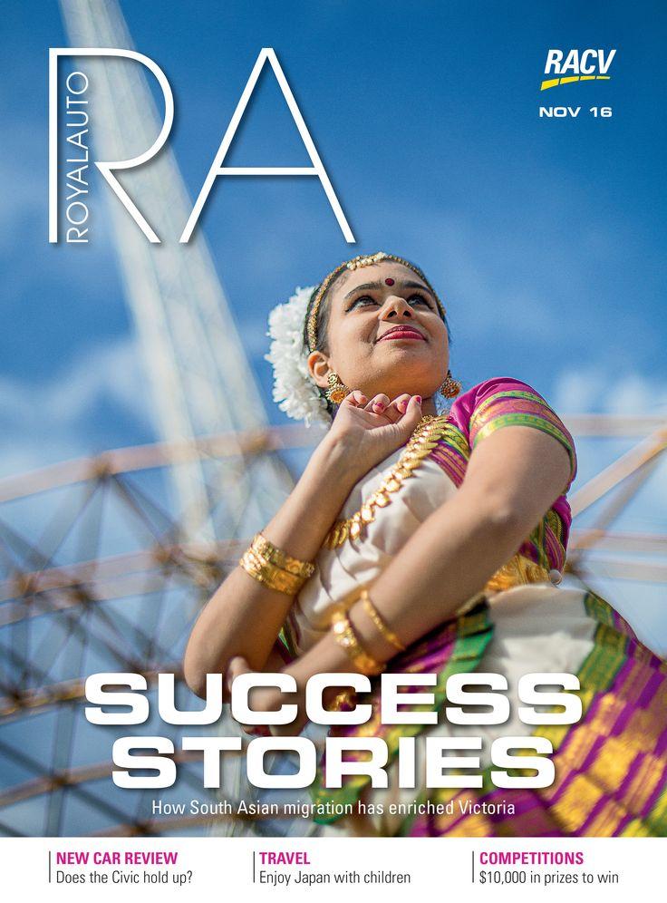 RoyalAuto, November, 2016. How South Asian migration has enriched Victoria. Photos: Shannon Morris.