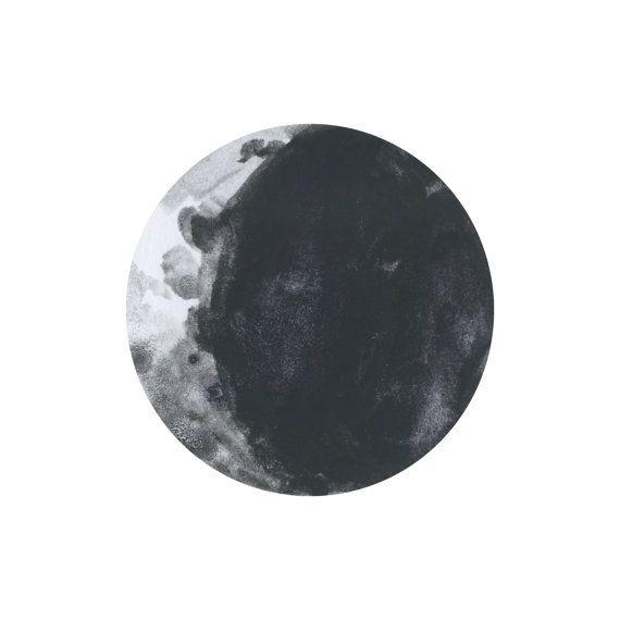 1000+ ideas about Crescent Moon Tattoos on Pinterest ...