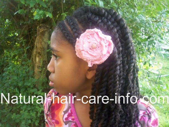 natural hair care styles 1000 images about hair twists on 1566 | a67ea3bf9f77af82be6cf657e6f929a4