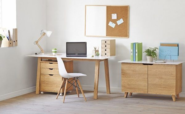 12 functional workspace tips with Jen Bishop