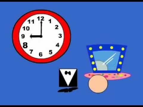 This animation describes the gender difference in daily life by comparing women and men's shopping habits, interests, activities at home, talking models, reactions towards romantic movies, time management skills, travelling and social lives. It realistically demonstrates the different thinking and behaviour models between men and women.