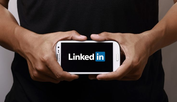 5 Ways to Use LinkedIn To Get More Leads