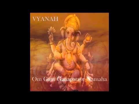 43 best images about ganesha on pinterest  hindus shri