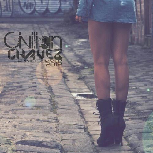 For an in depth look - www.civilianchavez.com