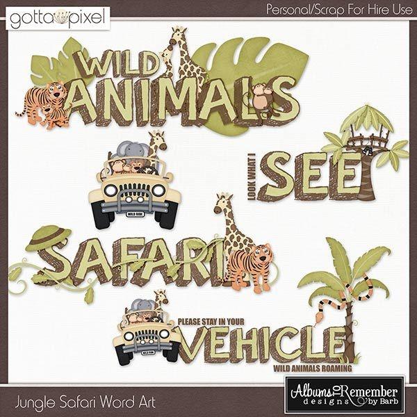 17 Images About Boys Safari On Pinterest Jungle Animals