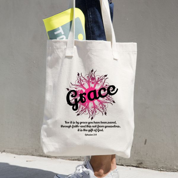 christian-graphic-tees-tote-bag-ephesians2-8-grace