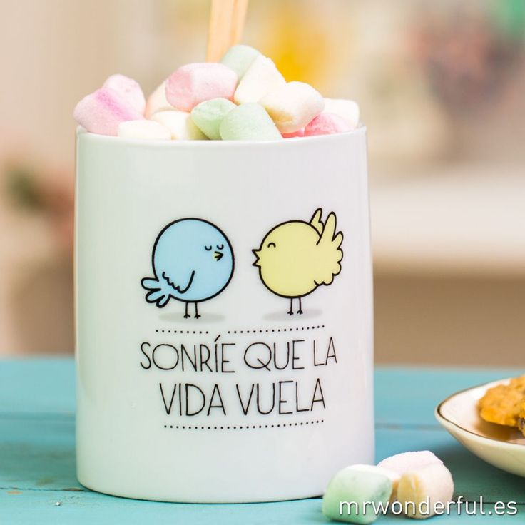 32 best images about porcelana on pinterest tes coffee for Decoracion tazas mr wonderful