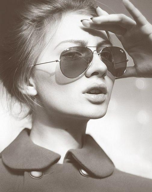Kate_Toluzakova