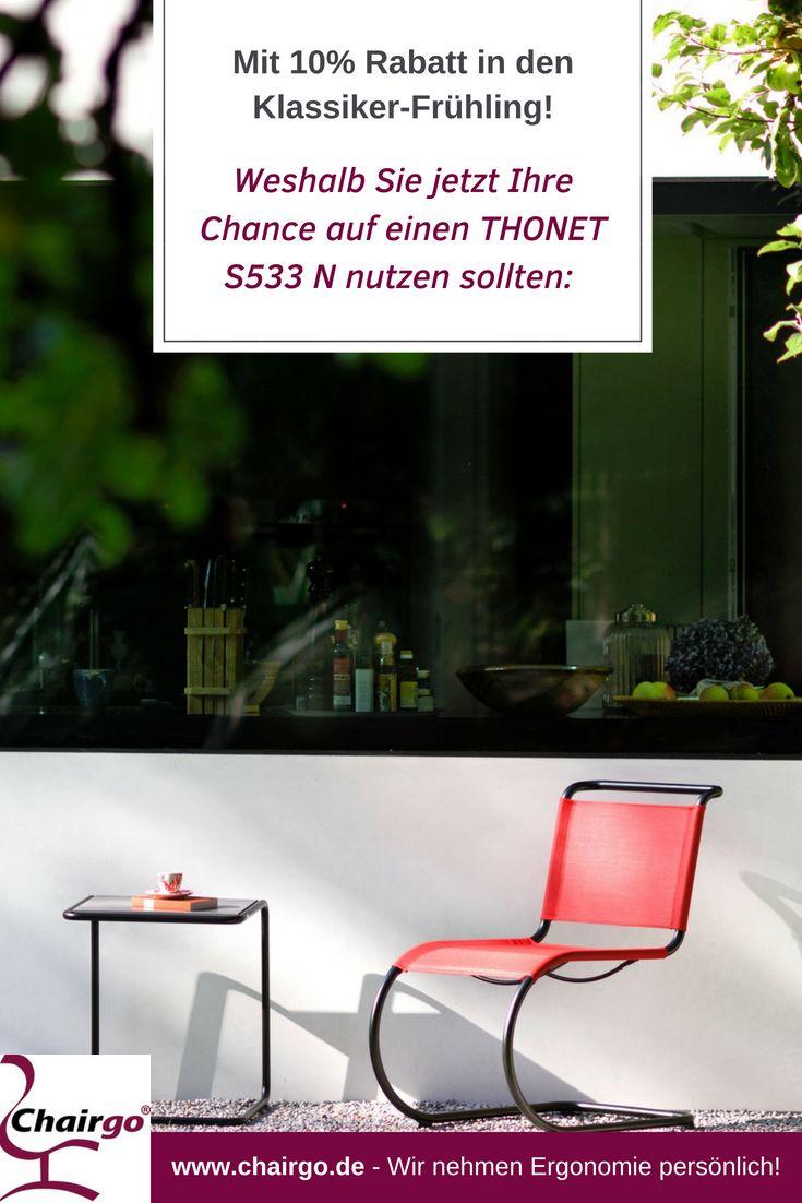 9 besten Aktuelles, Schnäppchen & günstige Rabatt-Aktionen - Stühle ...