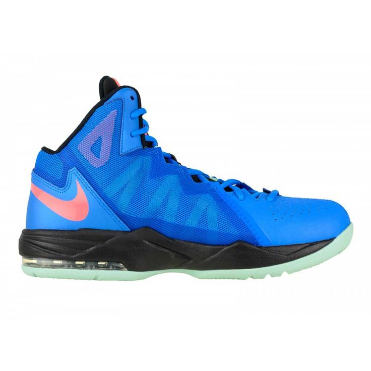 SportGallery Thessalonikis - Nike Air Max Stutter Step 2