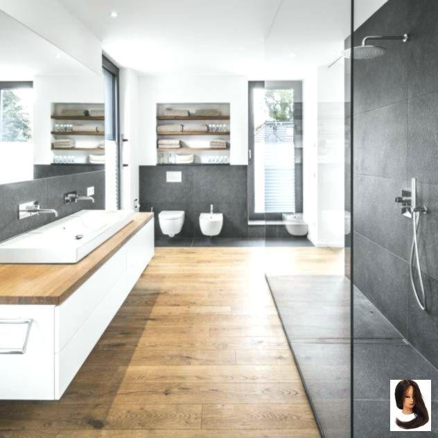 Bad Beste Wohnkultur Bilder Bilder Design Ideen Und