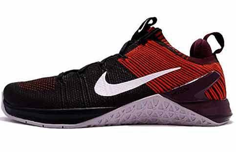 Best Nike Running Shoes   Nike Shoe Reviews 2019