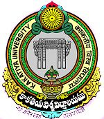 KAKATIYA UNIVERSITY  result for the B.Pharmacy II Year 1st Semester Results 2013 can be accessed by the above given link. All the best for your result