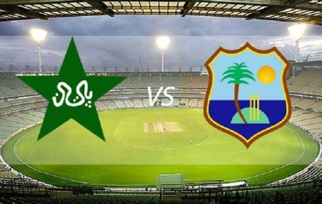 WI vs PAK 3rd T20 Live Score Online Streaming Match April 01, 2017. Today sports news of cricket west indies vs pakistan third twenty result highlights news