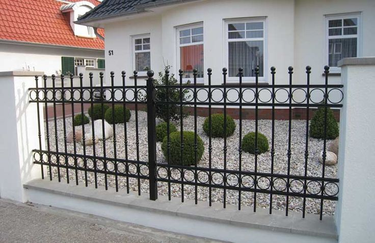 Wrought Iron Wall Panels: 17 Best Ideas About Wrought Iron Fence Panels On Pinterest
