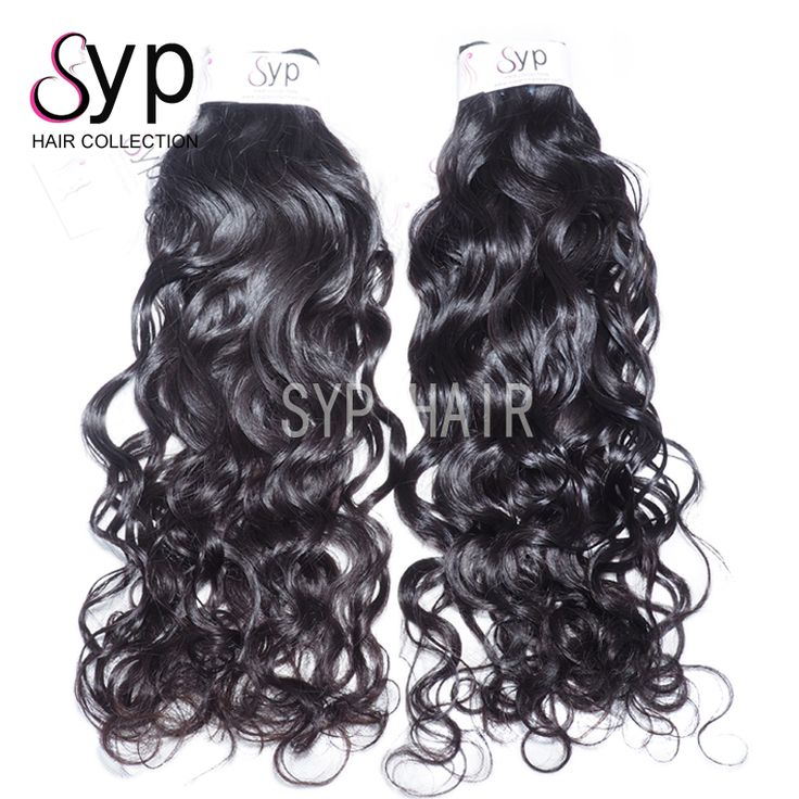Best 25 hair extension sale ideas on pinterest hair extensions water wave hair weavevirgin human hair extension weave keep wave after washing pmusecretfo Images
