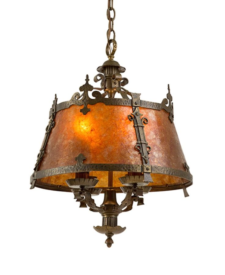 91 best long beach spanish revival images on pinterest for Spanish revival lighting fixtures