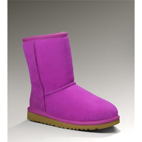 ugg taille 23