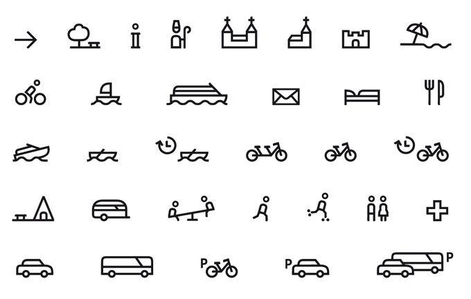 http://www.design.hs anhalt.de/assets/Artikelbilder/Reichenau/reichenau3