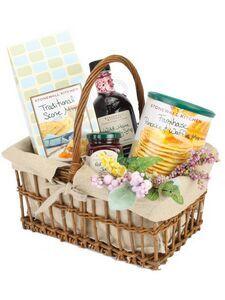 11 best Road trip wedding gift basket images on Pinterest ...