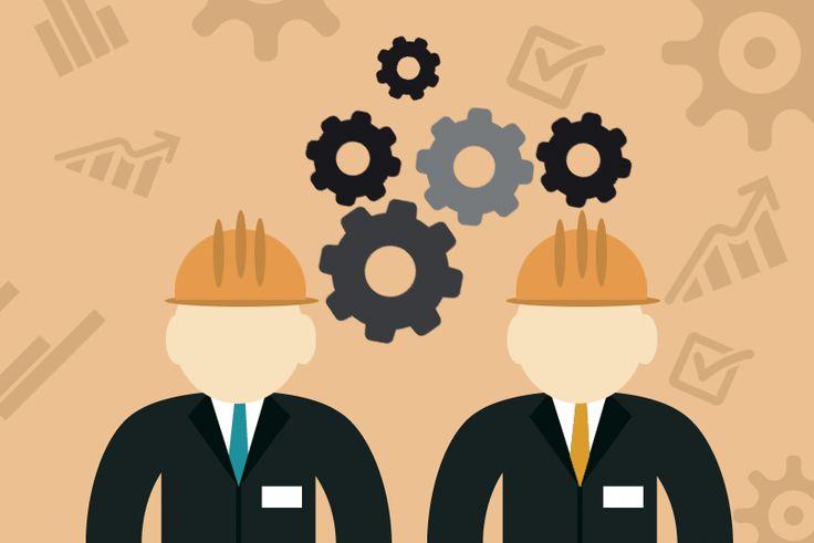 Gestão e Contabilidade - Software Gestão Industrial www.hydra.pt #microsoft #industria #gestaoecontabilidade #hydrait #softwaregestao