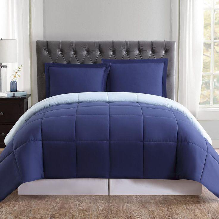 Twin Baby Boy Bedroom Ideas Trendy Bedroom Lighting Bedroom Color Ideas Pinterest Murphy Bed Bedroom Ideas: 25+ Best Ideas About Navy Comforter On Pinterest