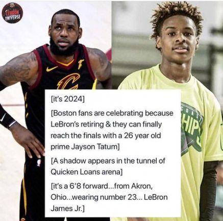 17 trendige Ideen für Sport Basketball NBA Haar   – Sport ;)