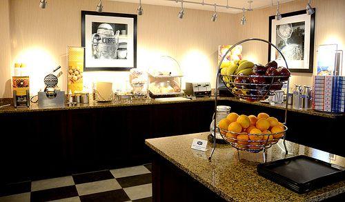 17 best images about denver colorado bed breakfast for Table 6 brunch denver