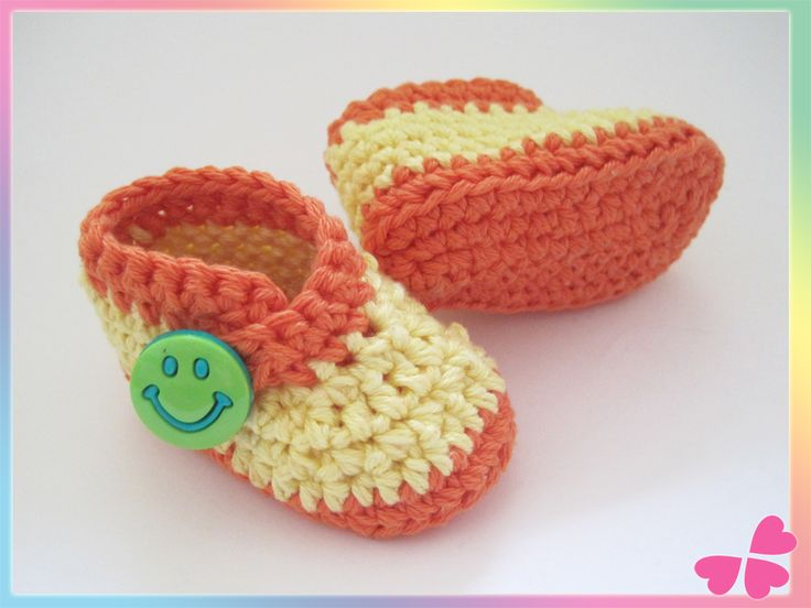 89 best Häkeln fürs Baby images on Pinterest | Crochet baby ...