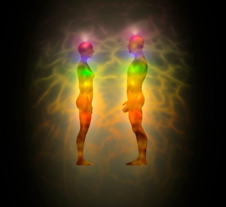 """El debate sobre la existencia del alma y si ésta es inmortal o muere con la persona es una historia sin fin que durante siglos ha ocupado el tiempo de los grandes pensadores de la historia universal. Su misteriosa naturaleza continúa fascinando a las distintas áreas de la ciencia y, ahora, un grupo de investigadores descubrió una nueva verdad sobre ella: el """"alma"""" no muere; vuelve al universo."""
