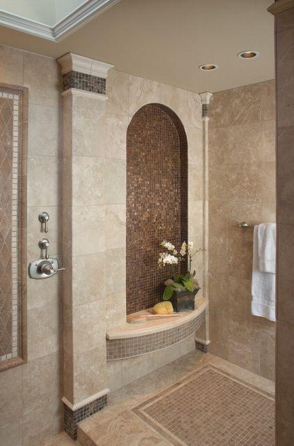 37 besten Bathroom Ideas Bilder auf Pinterest - fototapete für badezimmer