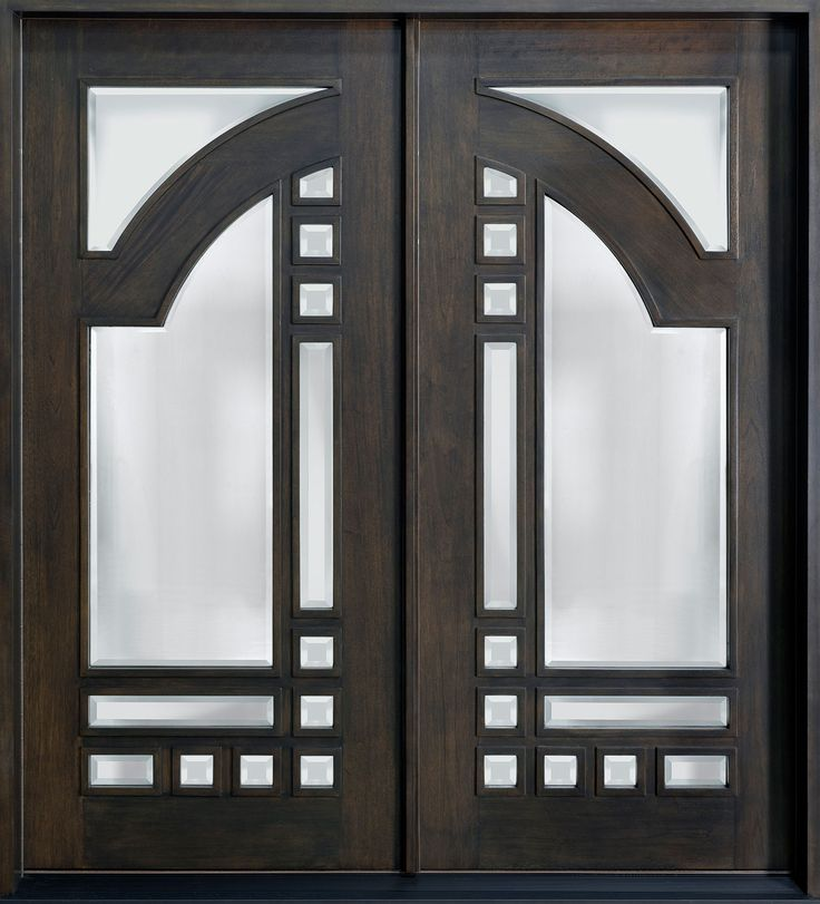 Modern Exterior Double Doors 444 best door design images on pinterest | front door design