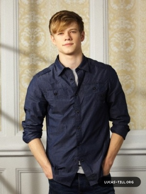 lucas till engagedlucas till gif, lucas till tumblr, lucas till height, lucas till 2016, lucas till and taylor swift, lucas till macgyver, lucas till photoshoot, lucas till vk, lucas till imdb, lucas till listal, lucas till height weight, lucas till havok, lucas till photo gallery, lucas till age, lucas till workout, lucas till how tall, lucas till insta, lucas till house md, lucas till wife, lucas till engaged