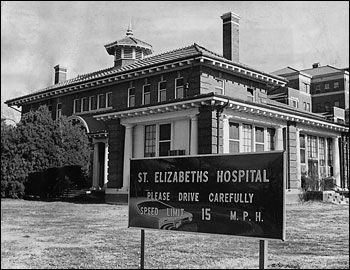 New building could mark new era for St. Elizabeths Hospital