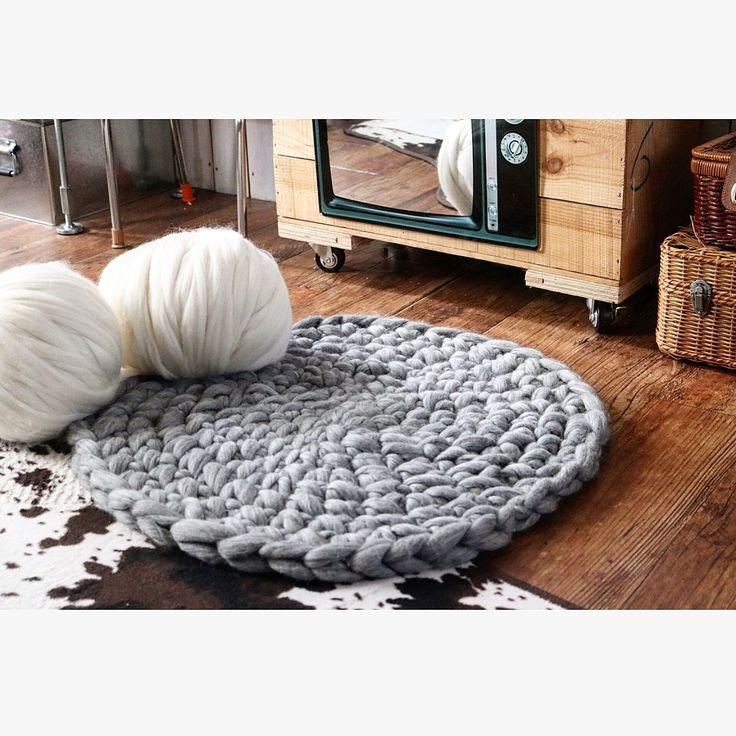 無印良品/賃貸/団地部/古道具/chunky knit blanket/DIY…などのインテリア実例 - 2016-12-10 22:30:20 | RoomClip(ルームクリップ)