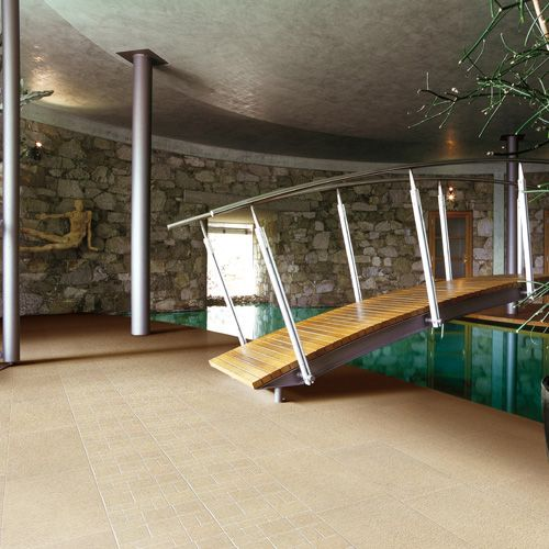 8 best crazy basements images on pinterest for Basement swimming pool ideas