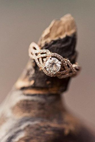 engagement rings wedding ring designs gold wedding rings rose gold