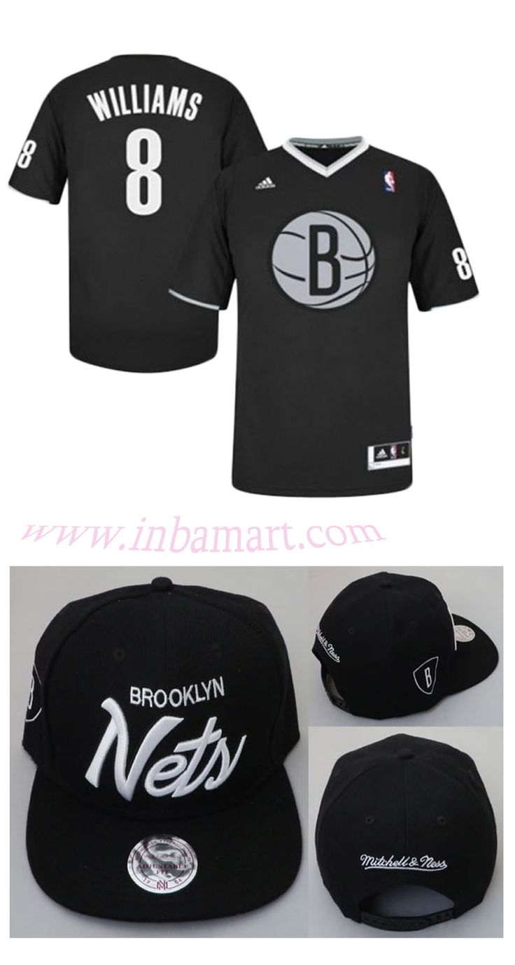 34edcfcb ... BrooklynNets TeamJersey BrooklynNets FashionableCap WomensMens jerseys  Root for Golden State Warriors T-Shirts ...