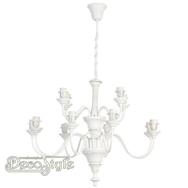 7 best lampen bovenver ping images on pinterest chandeliers