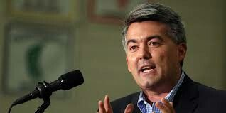 #CoryGardner Trending on #Trendstoday App #Facebook (UK).   Cory Gardner:He Becomes 1st #Senate #Colleague to #Endorse Marco Rubio's #Presidential Bid. Visit on trendstoday.co for more updates.