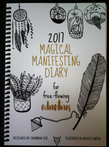 With the start of the new year, I have read a whole host of posts by bloggers who are making plans for the next twelve months. One of the most prominent themes within many of them is how to plan an…