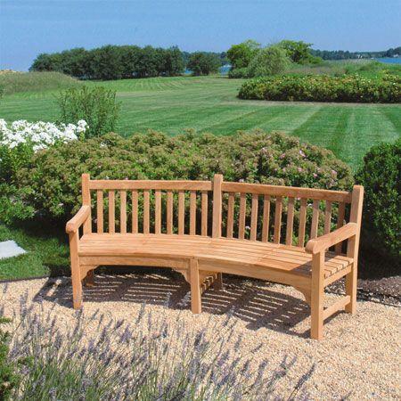 Wonderful Wooden Garden Accessories 106 Best Garden Accessories Images On Pinterest